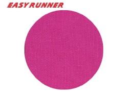 KTape Pink