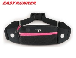 Titan Run Pack Pink