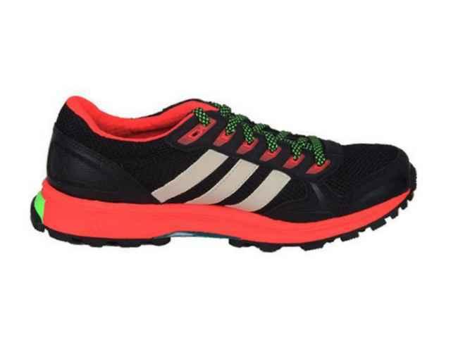 huge selection of 286e5 0a275 adidas Men s adizero Xt 5