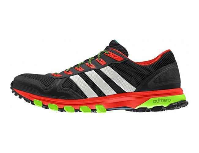 best service 5449e eaf1d adidas Men s adizero Xt 5 – Easy Runner