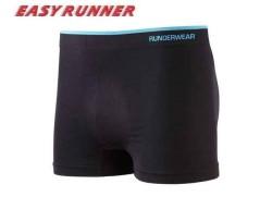 Men's Runderwear Boxer 1