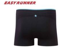 Men's Runderwear Boxer 2