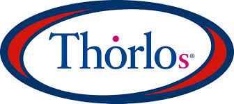 Thorlo