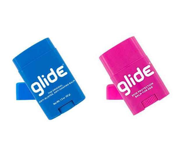 M&W Body Glide