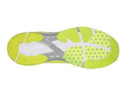 AS M DS Trainer 23 T818N0796 Os
