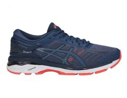 AS M G Kayano 24 T749N5656 Lt