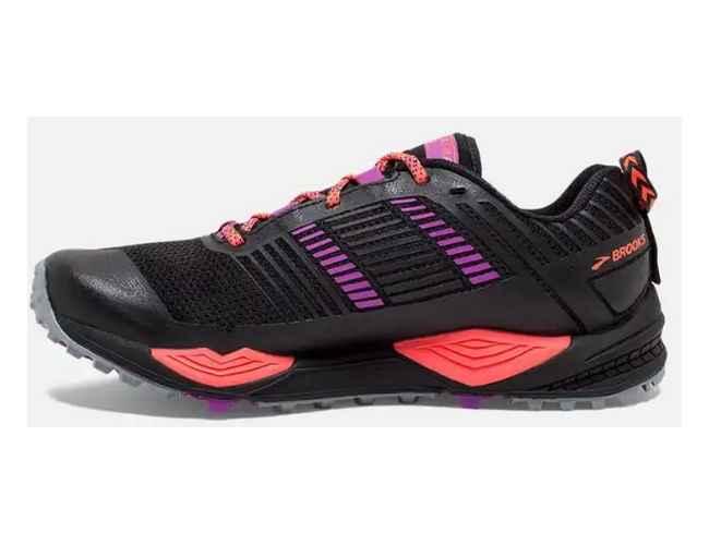 2829712bc1b Women s Brooks Cascadia 13 – Easy Runner